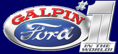 Galpin Ford Dealer